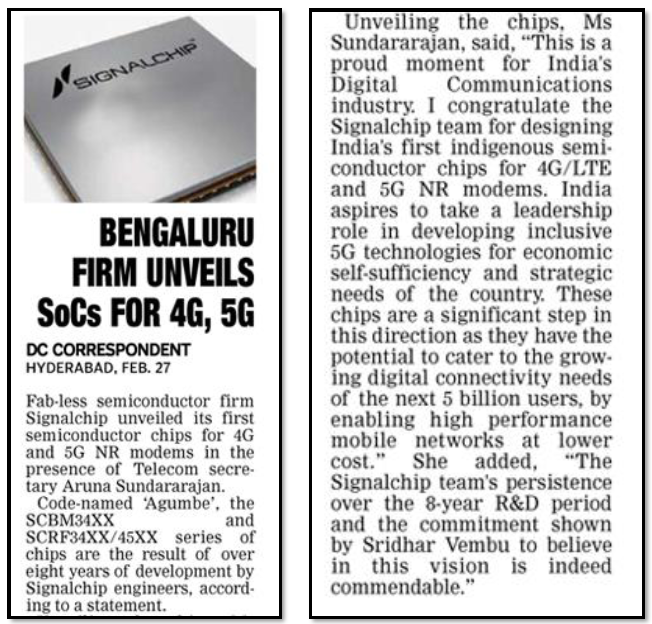 Deccan_chronicle